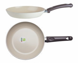 Сковорода BIANCA 24 см