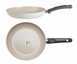 Сковорода BIANCA 26 см