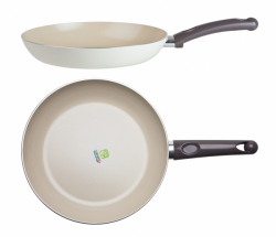 Сковорода BIANCA 28 см